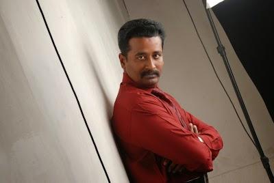 actor karthikeyan (46).JPG