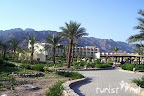 Фото 3 Dessole Holiday Resort Taba