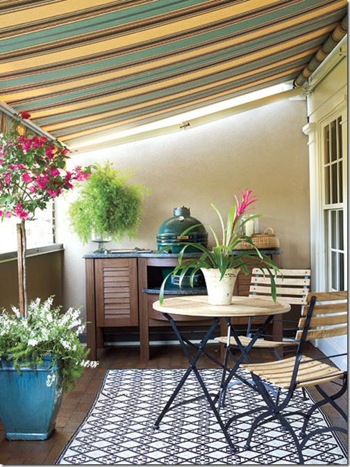 69314-covered-porch-r-x