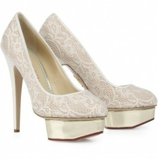 charlotte-olympia-runaway-bride-polly