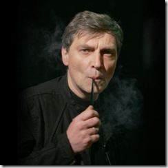 Александр Невзоров