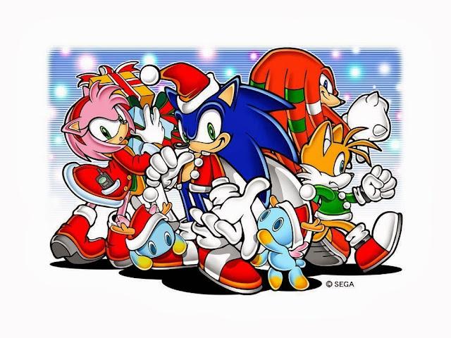 2013, Um Ano Pra Recordar Sonic-and-friends-sonic-christmas-2731100-1024-768