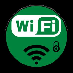 WIFI PASSWORD (WEP-WPA-WPA2) For PC (Windows & MAC)