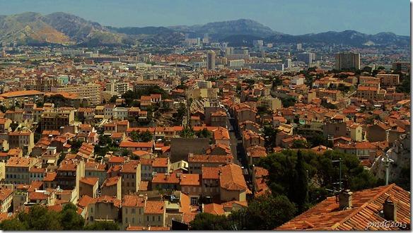 Marseille Juin 2011 068