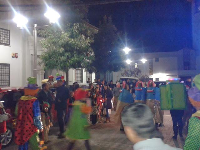 carnaval2014_2.jpg