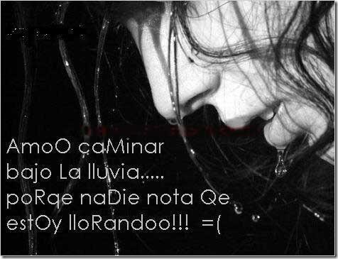 soledad (1)