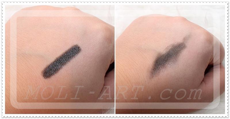 wapa-cosmetics-smokey-eyes-001