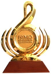En vivo Premio Lo Nuestro a La Música Latina 2012, este jueves por Venevisión