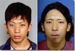 ichihashi-surgery