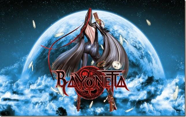 bayonetta-2-2014-game-wallpaper-pics-logo