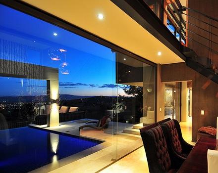 arquitectura-decoracion-casa-moderna