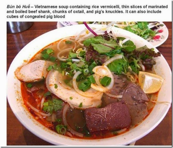 vietnamese-food-yummy-008