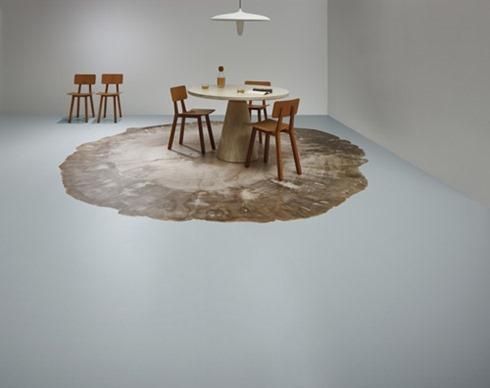 Fraaie-geodes-in-de-nieuwe-Eternal-collectie-van-Forbo-Flooring