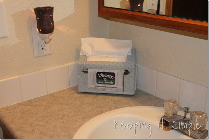 kleenex hand towels (1)