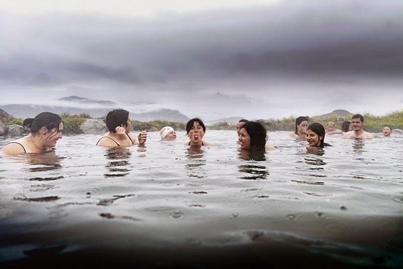 uunartoq-hot-springs-2