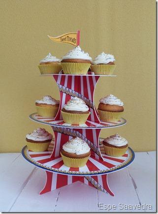 cupcakes espe saavedra (2)