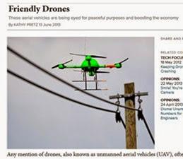 IEEE drones[4]
