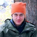 Алексей - Alex-Ridley