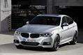 BMW-3-GT-CarScooP42