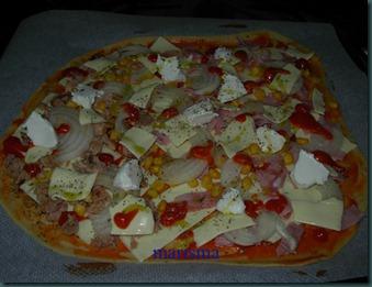 pizza Tito7