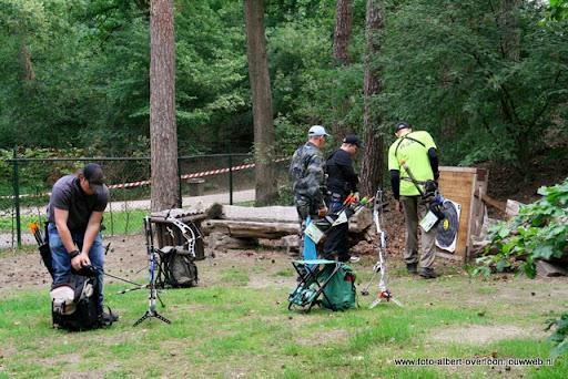 handboogtoernooi libertypark overloon 02-06-2011 (19).JPG