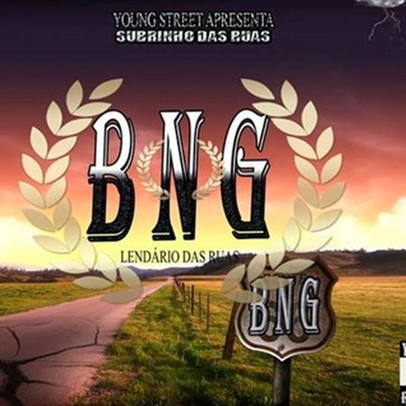 BNG. feat.One–Translassal [Download Track]