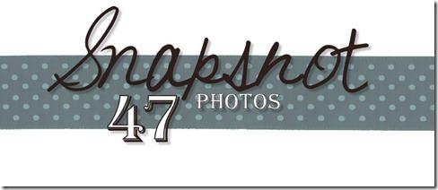 Blogheader3