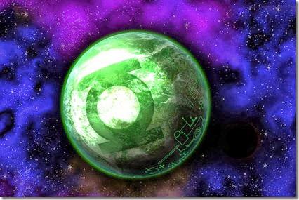 planet_oa