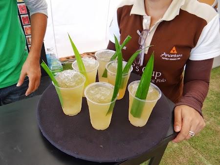 14. cocktail Thailanda.JPG