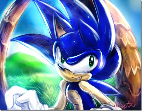 Sonic (27)