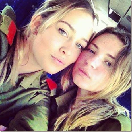 israili-army-women-024