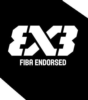 Стритбол игра новая но FIBA его одобрил