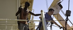 hero_CaptainPhillips-2013-1
