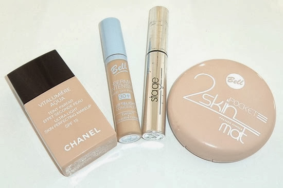 chanel-bell-stageline