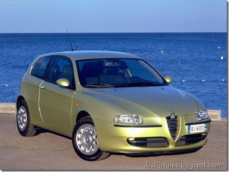 Alfa Romeo 1471