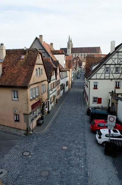 Rothenburg-95