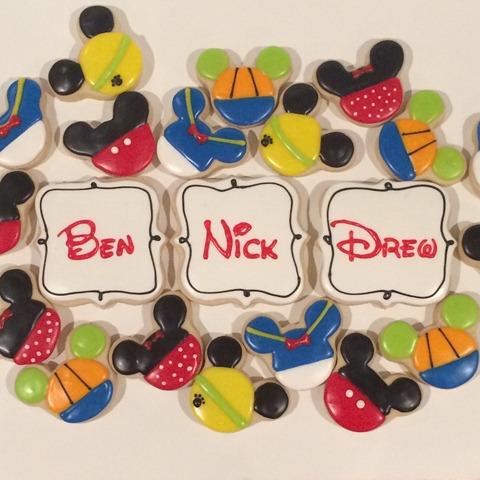 Disney 085