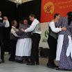mednarodni-festival-igraj-se-z-mano-ljubljana-29.5.2012_047.jpg