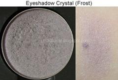 c_CrystalFrost2