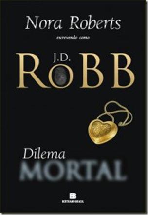 DILEMA_MORTAL_1326147764P