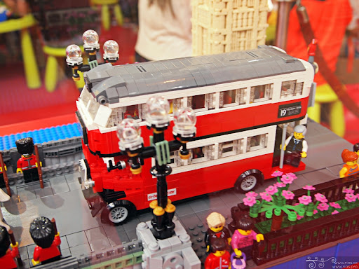 rios_northpoint_lego_uk_10.jpg