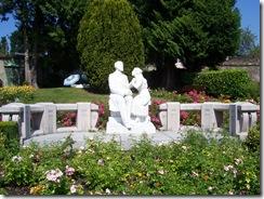 2012.07.26-004 Les Buissonnets
