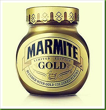 Marmite-Marmite-Gold-Jar-250g-Limited-Edition