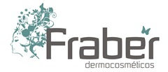 Logo fraber final