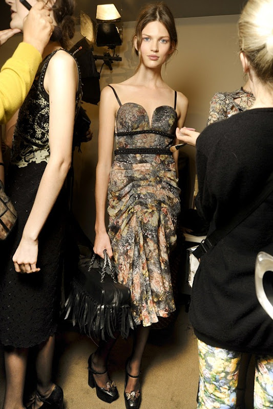 bottega-veneta-spring-2013-backstage-bette-franke