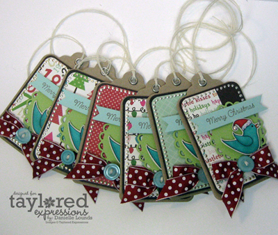 WingsOfJoyTags_6Pack