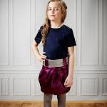 eleganckie-ubrania-siewierz-076.jpg