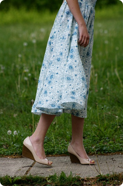 vintage dress (neve) 023