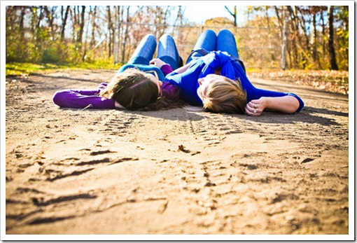 best-friends-clothes-cute-dirt-friends-Favim.com-110632_large