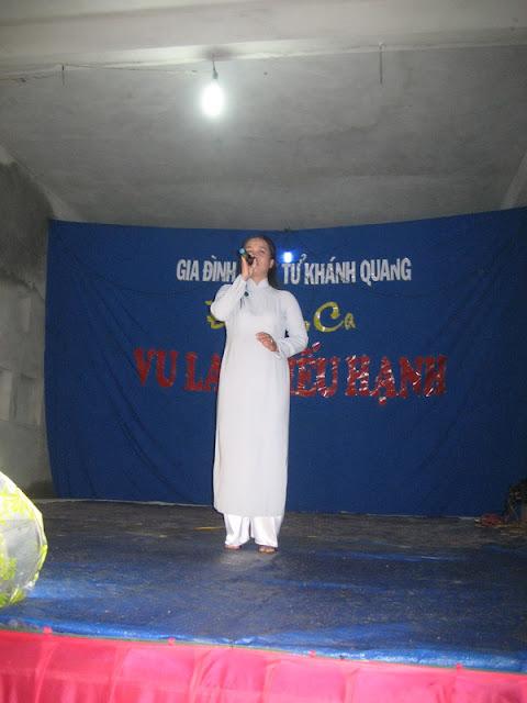 DemDaoCaVuLan2555_KhanhQuangA_10.jpg